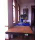 Coffee table - Brandywine